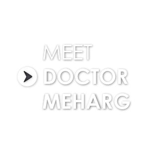 Meet Doctor Meharg Franklin Square Orthodontics Syracuse New York