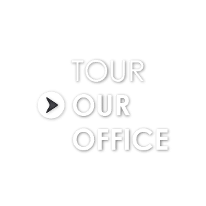 Tour Our Office at Franklin Square Orthodontics Syracuse New York
