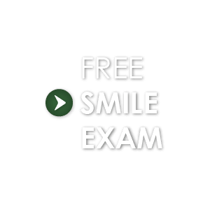 Free Smile Exam at Franklin Square Orthodontics Syracuse New York