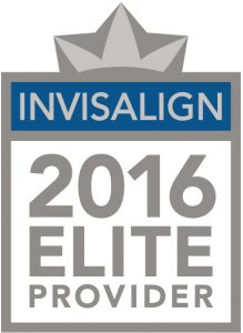 Franklin Square Orthodontics is an Invisalign Elite Orthodontist in Syracuse NY