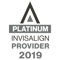 2019 Platinum Invisalign Provider Franklin Square Orthodontics Syracuse NY